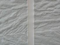 P6130021